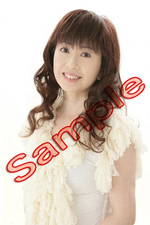 Ohba_poster_sample_for_blog