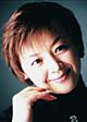 Hayashihiroko_2