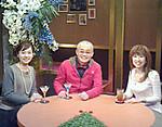 Katsuya_masahiko_show_2
