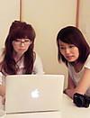 Ohba_miyazaki__uchiawase