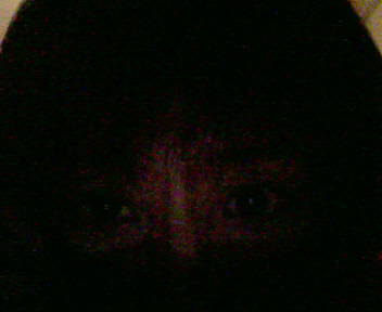 幽霊だぁぁぁ〜パート2
