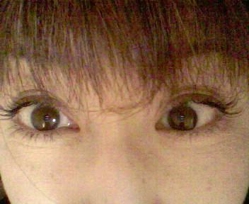 (^ε^)-☆Ch<br />  u!!