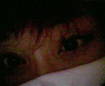 おはようございますペコリ(^-^)