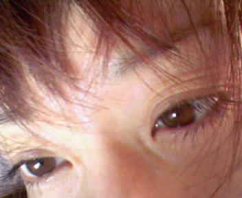 おはようございます\(^O^)<br />  /
