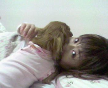 おはようございます(^_-)