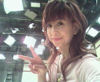雨の街東京〜♪