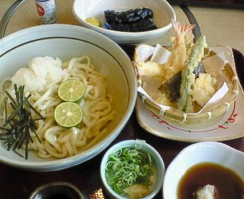 Lunchっち\(^O^)<br />  /