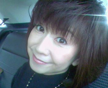 こんにちは(*^_^*)