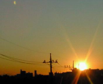 2010年1<br />  月1日