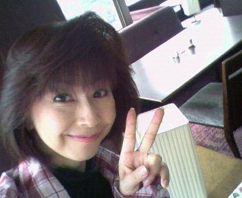 おはようございます(^^)v